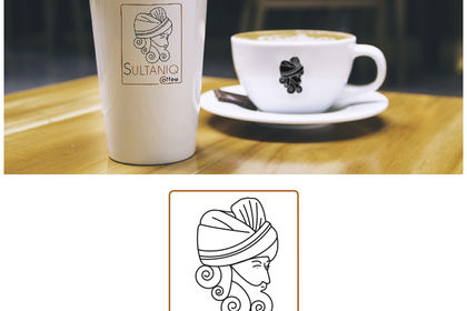 Sultaniq coffee