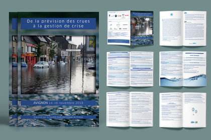 Brochure SHF