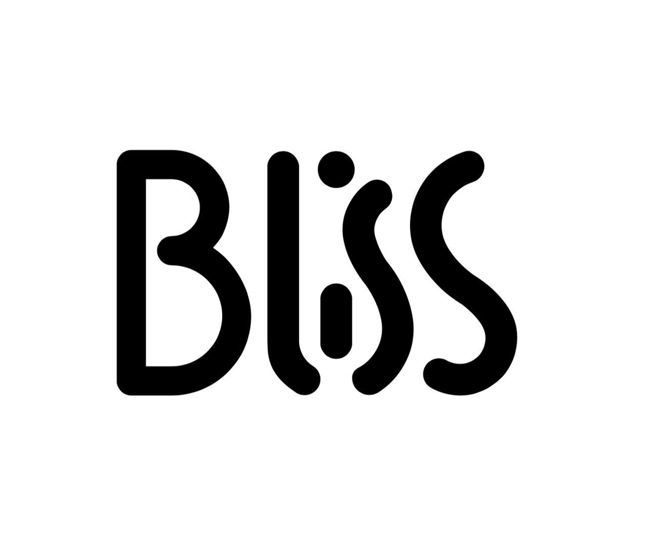 Logo BLISS