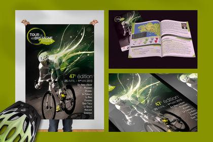 Tour de Bretagne Cycliste