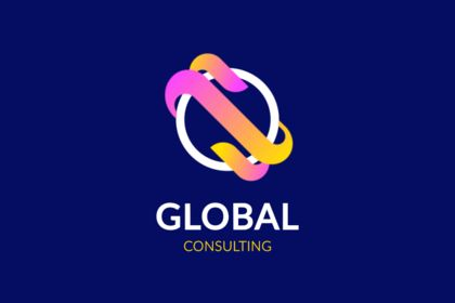 Global Consulting Logo