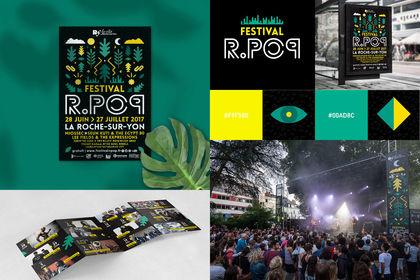 FESTIVAL RPOP 2017