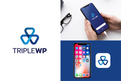 Triple WP