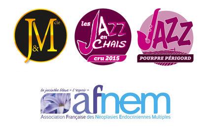 Réalisation de logos