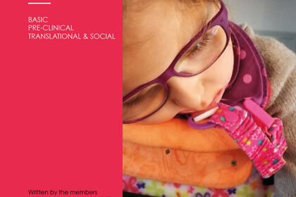 Brochure maladies rares