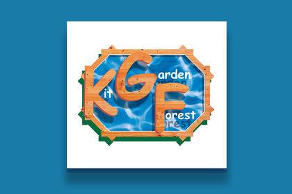 Logo KGF