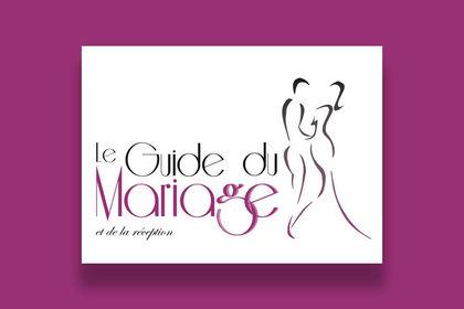 Logo Le guide du mariage