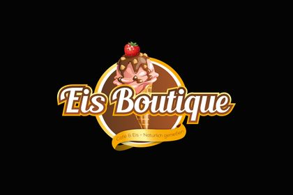 Eis Boutique