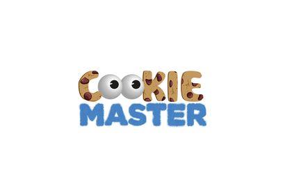 Création de logo pour une pâtisserie à Londres