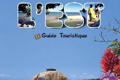 Guide du Tourisme : Cap Vers l'Est