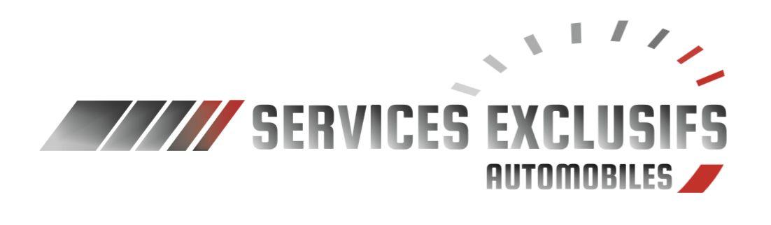 SERVICES EXCLUSIFS AUTOMOBILE