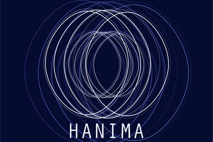 Hanima Logo