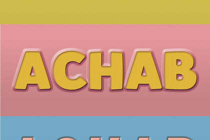 Achab2
