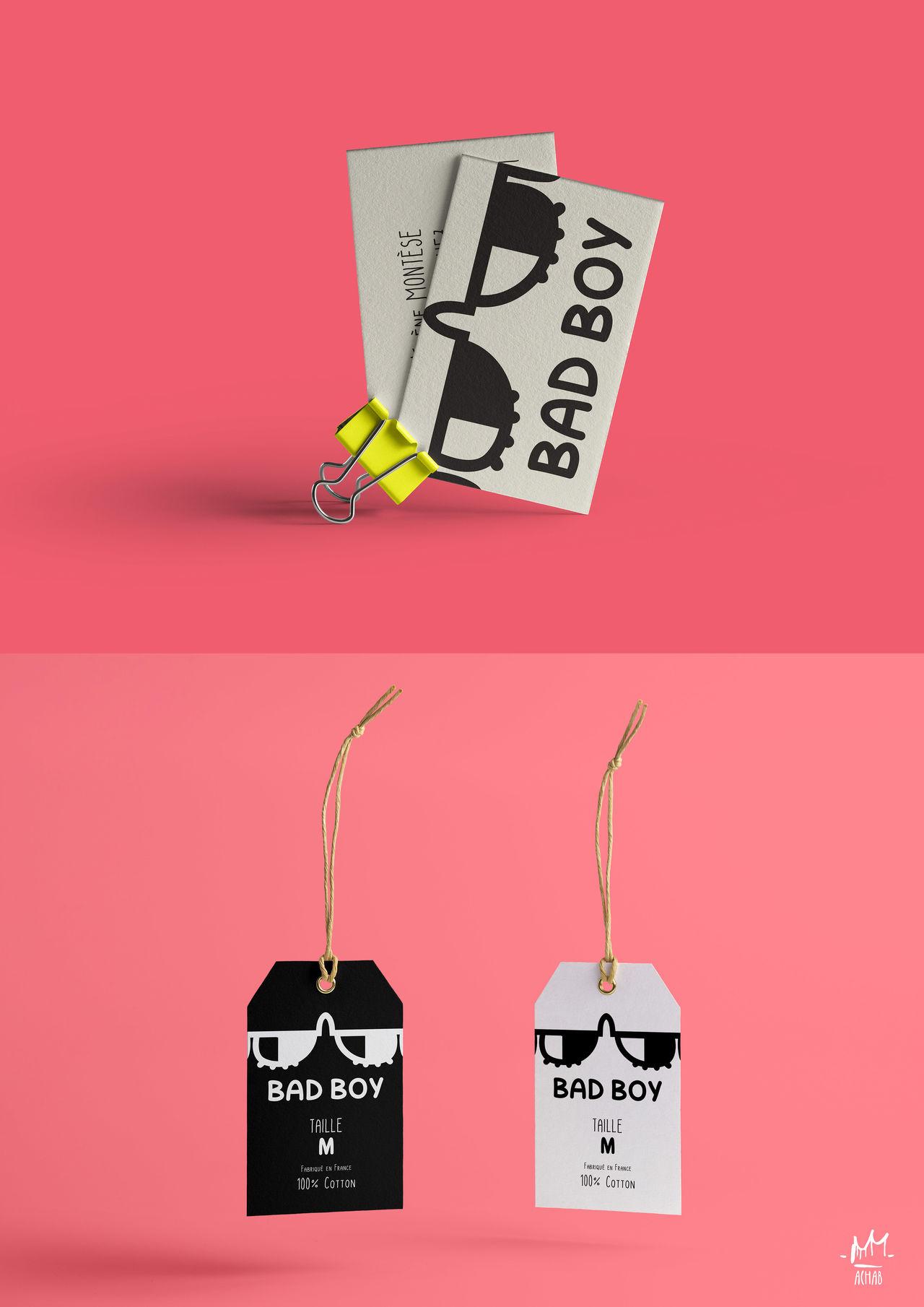 Bad boy1