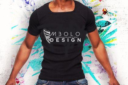 Mbolo Design