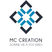 mccreation avatar