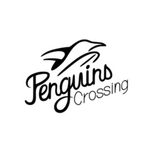 penguinscrossing