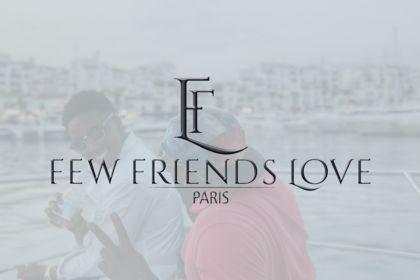 Few friend love