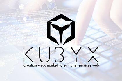 Kubyx
