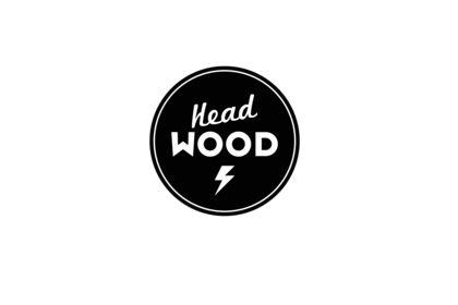 Head Wood I Identité Visuelle
