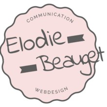 ElodieBeauget
