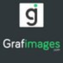 grafimages