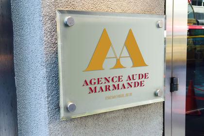 Aude Marmande Immo