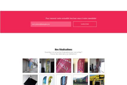 Imprint-design.com