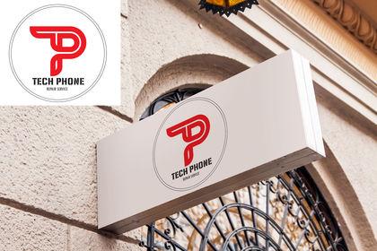 Logo proposition n°3