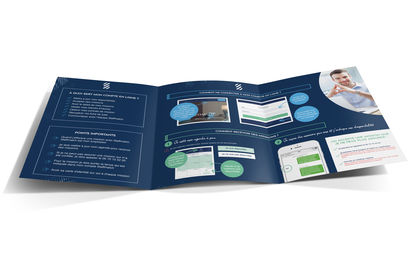 Brochure - Staffmatch