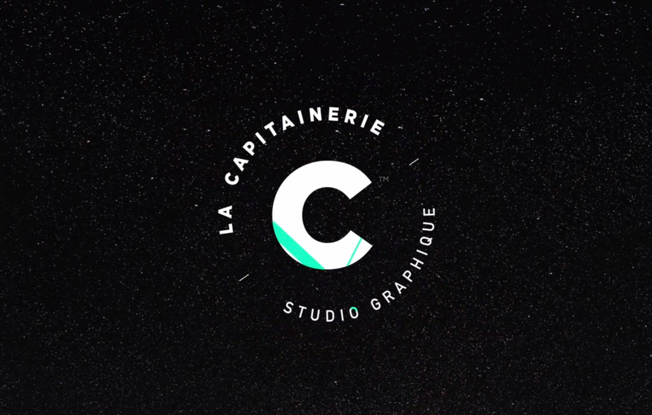 SHOWREEL 2015 - LA CAPITAINERIE STUDIO