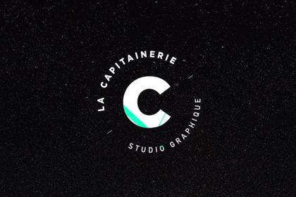 SHOWREEL 2015 - LA CAPITAINERIE STUDIO