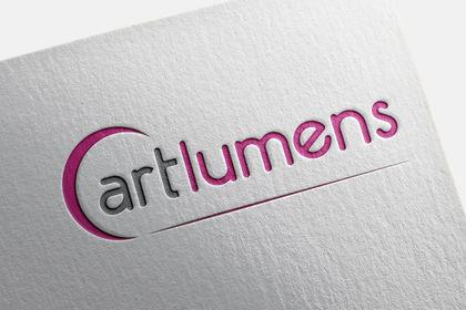 Logo artlumens
