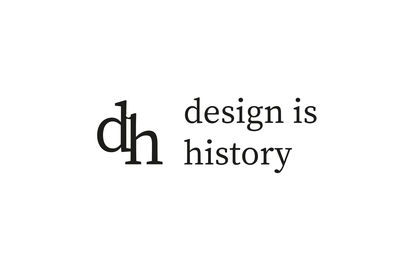 Logo Design is History