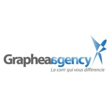 Graphea_Agency