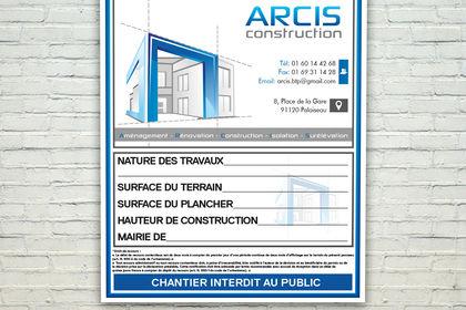 Arcis