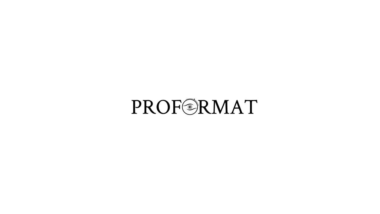 Animation Simple Logo