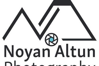 Création Logo Photographe