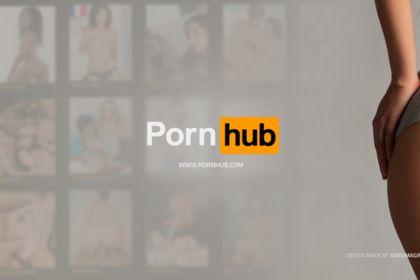 Minimalist porn