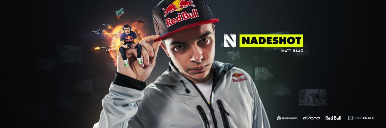 Nadeshot