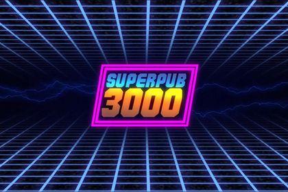 Superpub3000