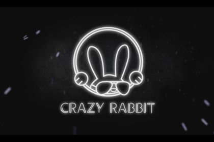 Crazy Rabbit Showreel