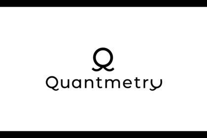 Quantmetry - la Quant Approach