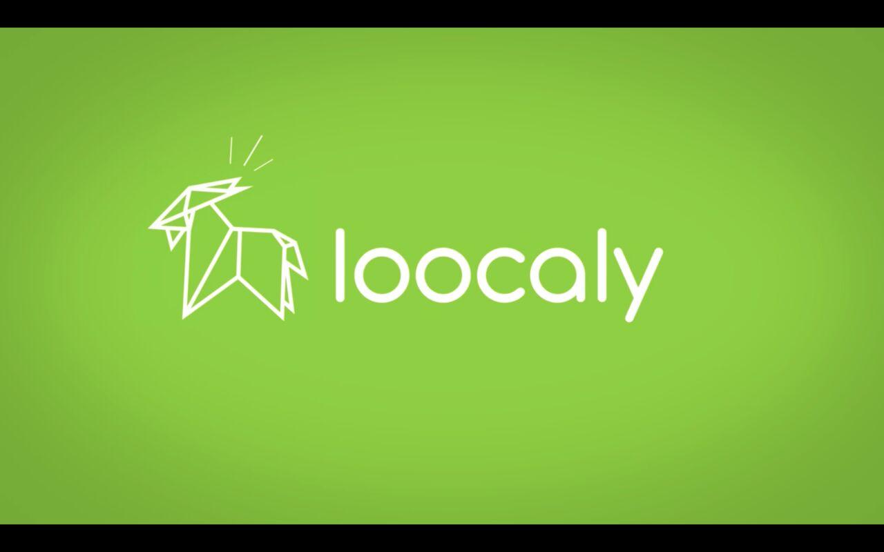 Loocaly, réseau social de l'agro-alimentaire