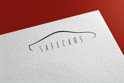 Logo Safecars