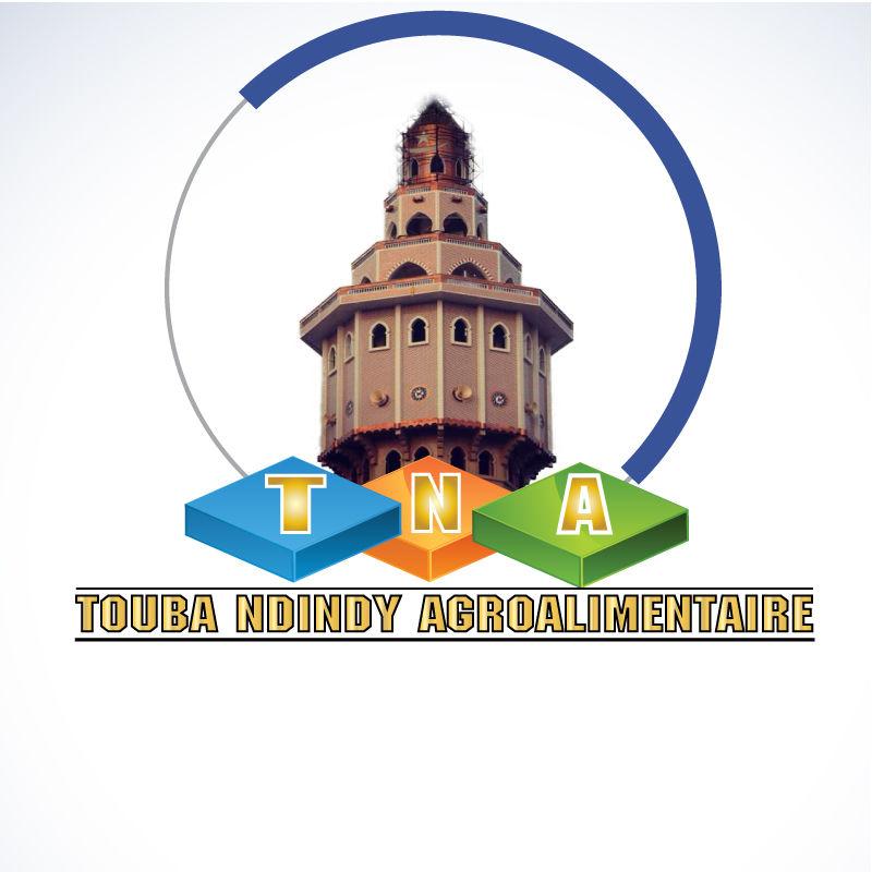 Logo d'entreprise 1