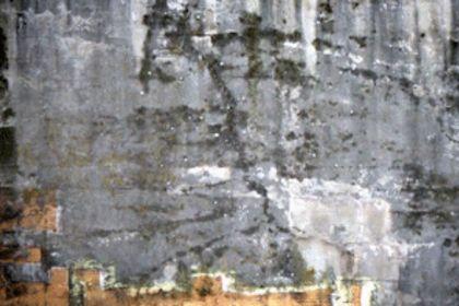 Réalisation #178918