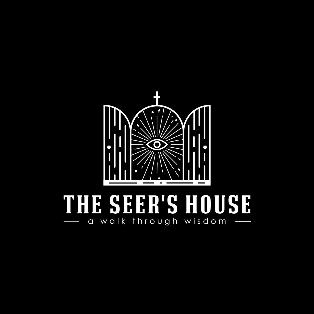 The Seer's House