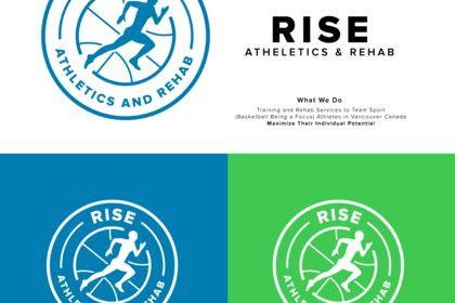 Rise Atheletes and Rehab