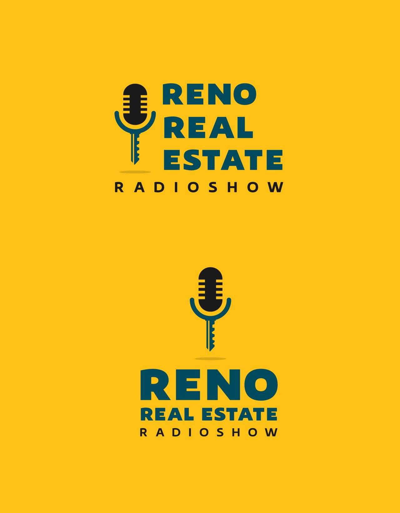 Reno Real Estate Radioshow